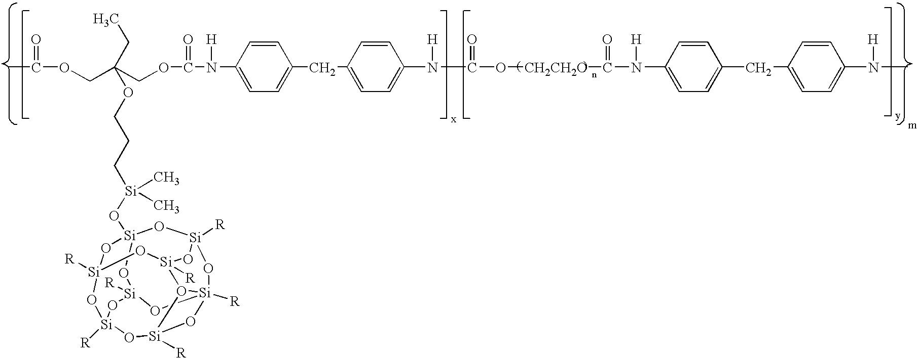 Figure US20050010275A1-20050113-C00004
