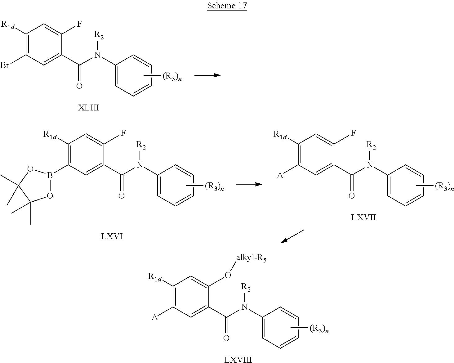 Figure US08952161-20150210-C00025