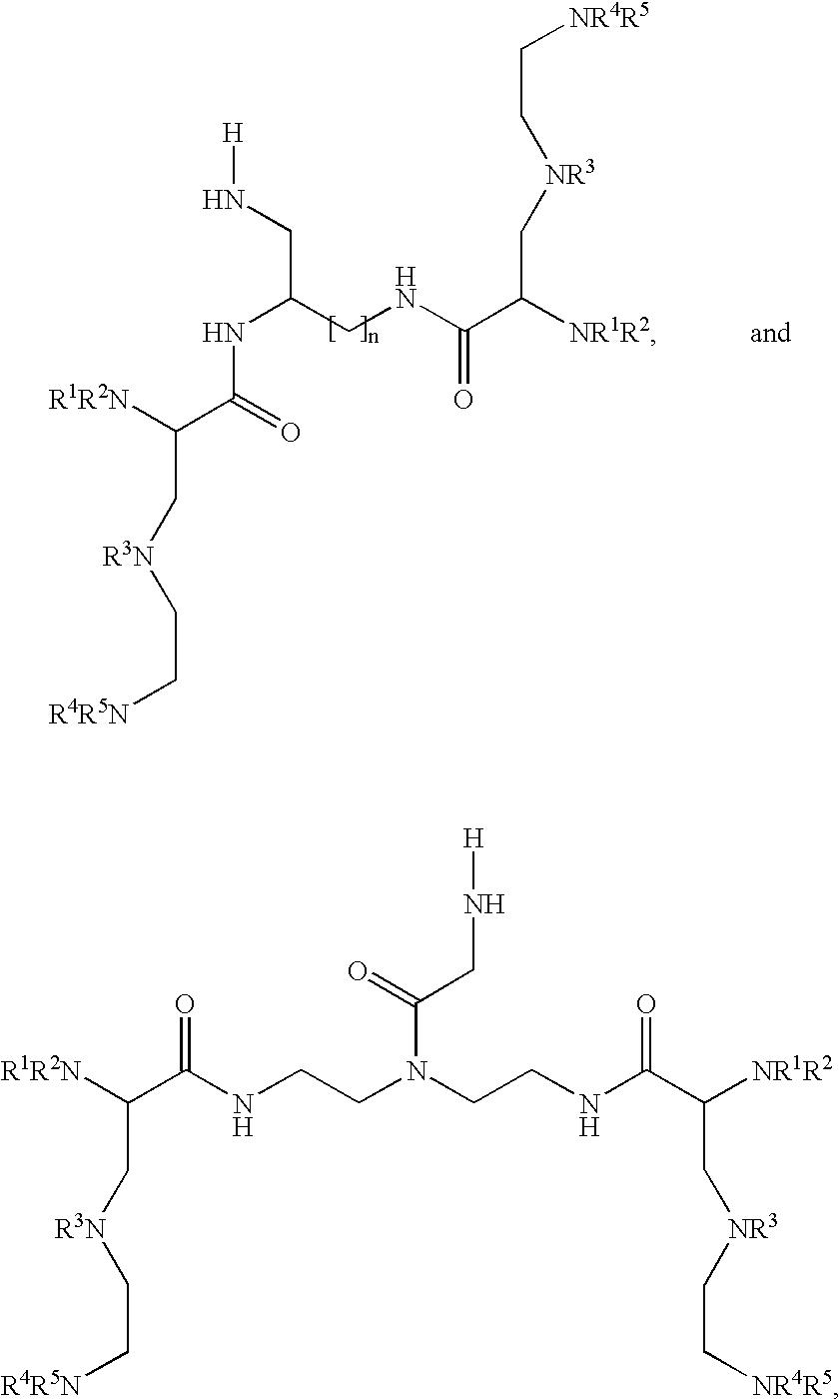 Figure US20030180222A1-20030925-C00023