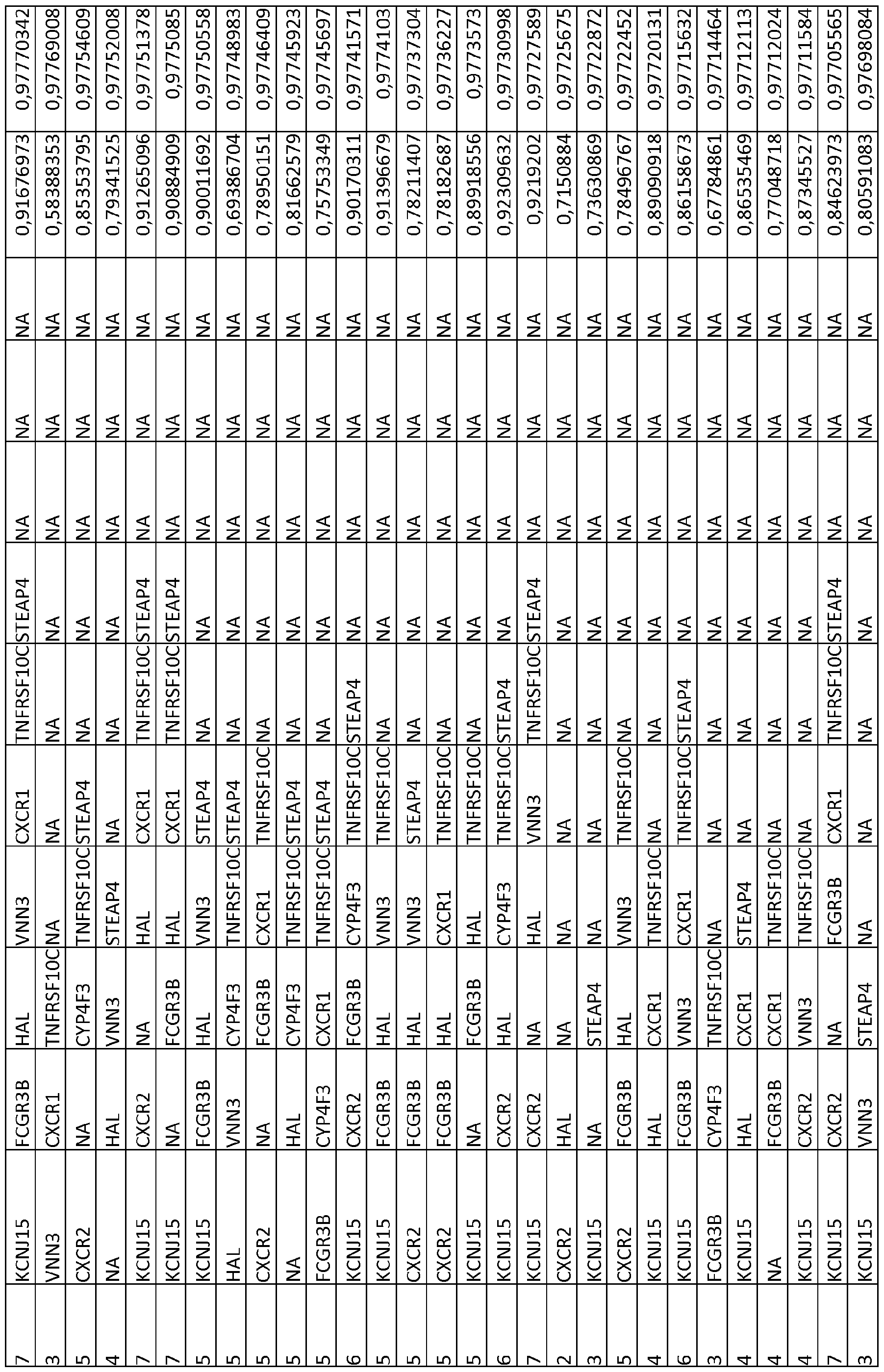 Figure imgf000175_0001