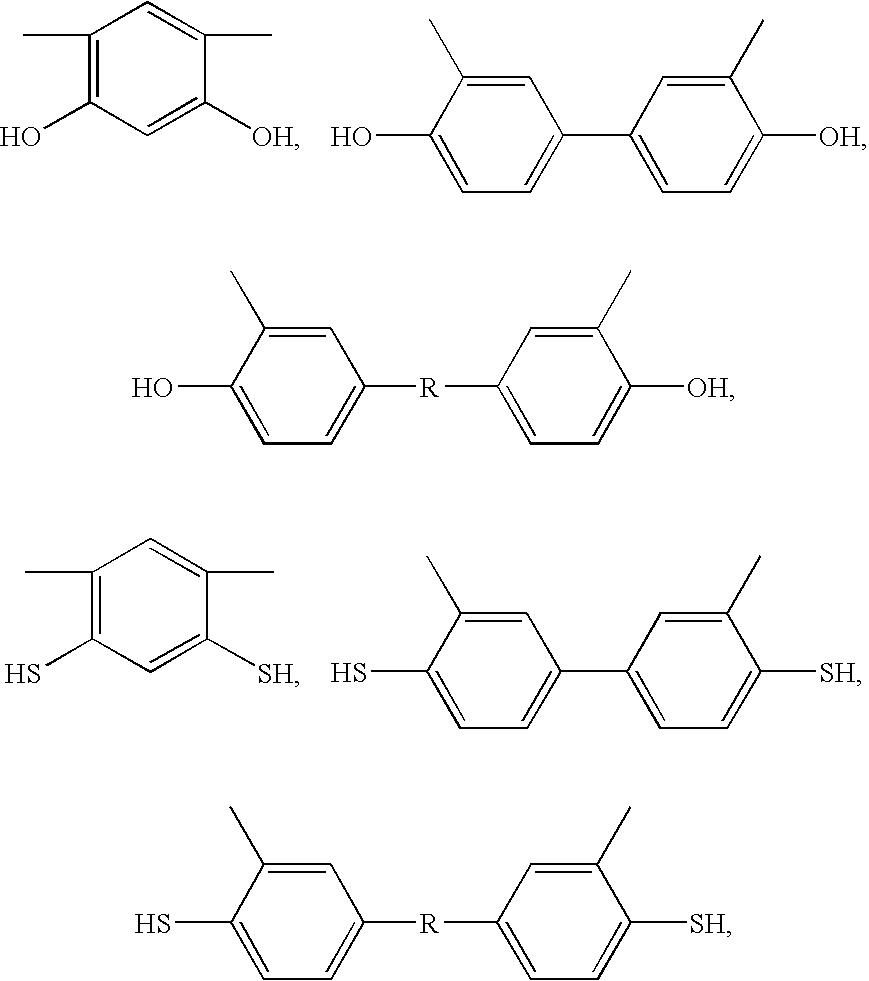 Figure US07810652-20101012-C00009