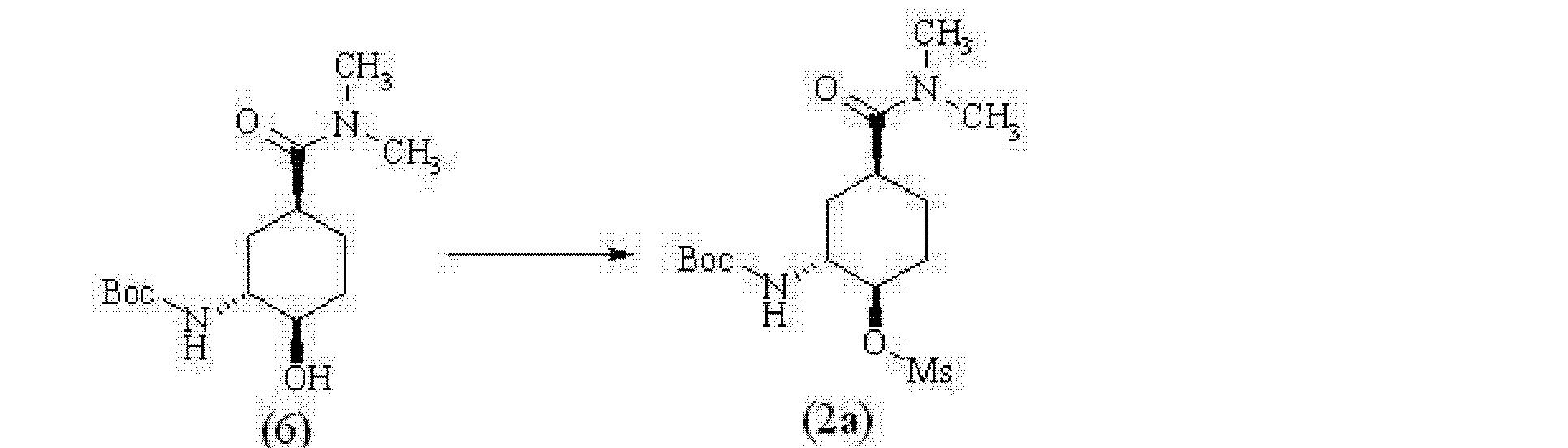 Figure CN102348680BD00201