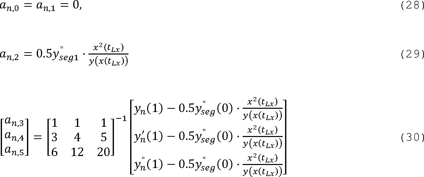 Figure DE102015114464A1_0014