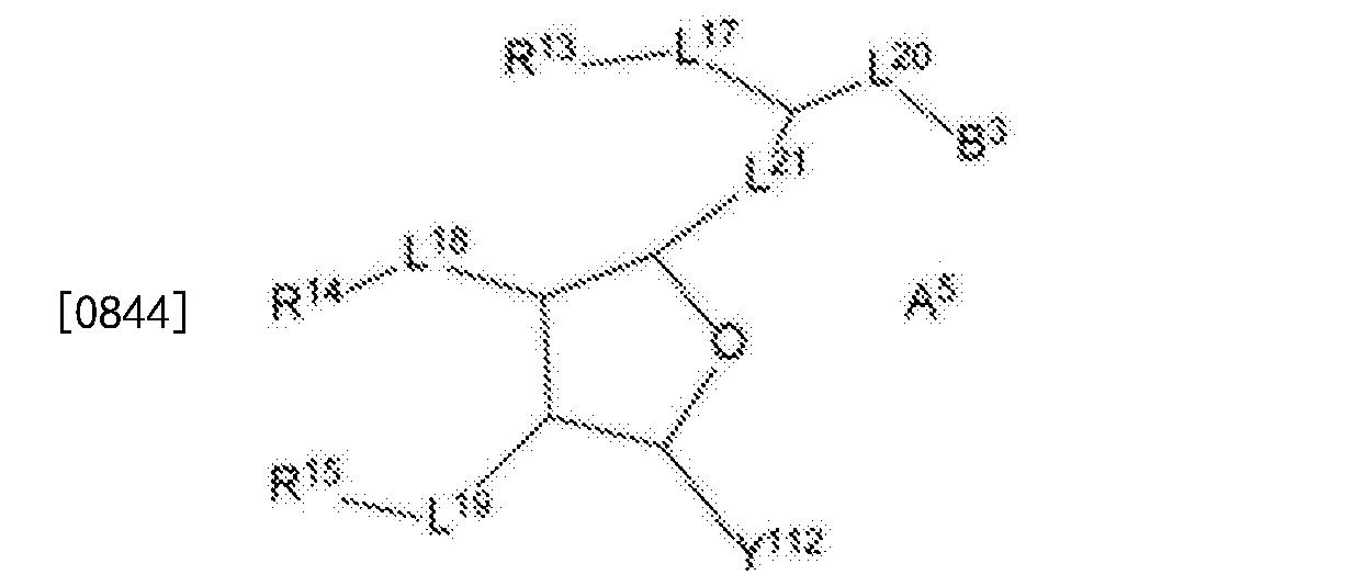 Figure CN107427531AD01011