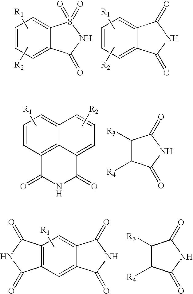 Figure US20070254044A1-20071101-C00001
