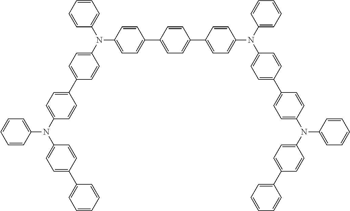 Figure US09406892-20160802-C00088