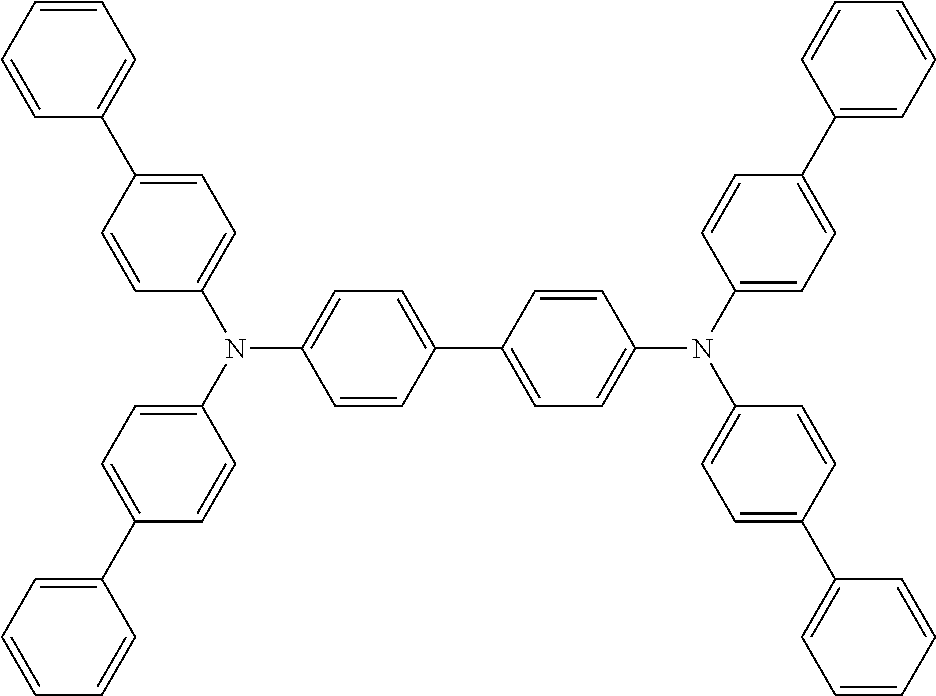 Figure US09059412-20150616-C00086