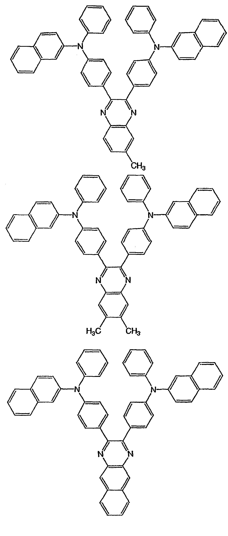 Figure CN102386330BD00161