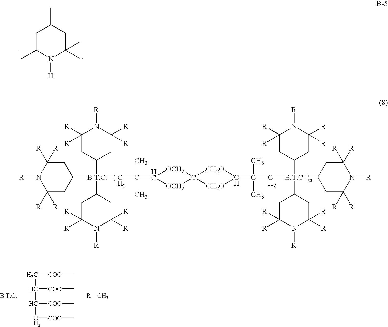Figure US07297365-20071120-C00021