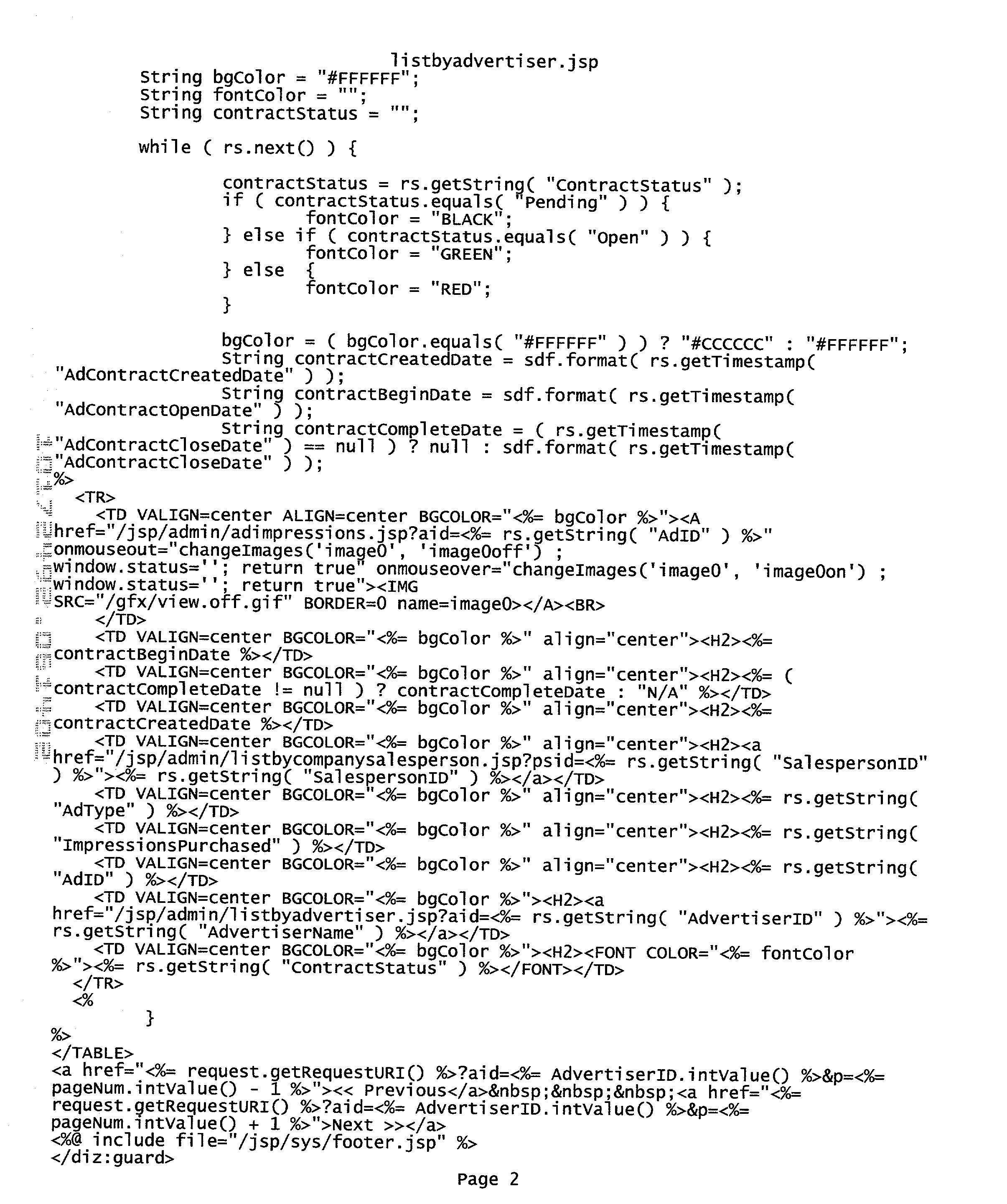 Figure US20030023489A1-20030130-P00213