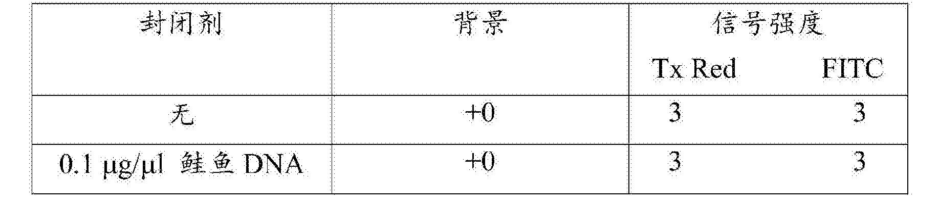 Figure CN102046808BD00521