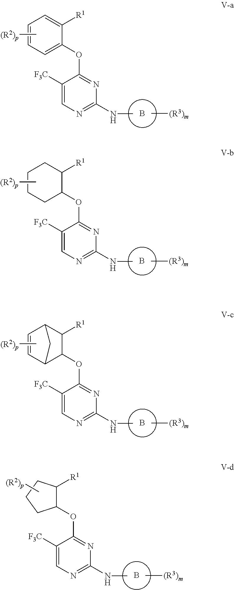 Figure US09561228-20170207-C00053
