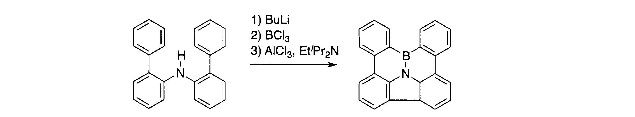 Figure JPOXMLDOC01-appb-C000064