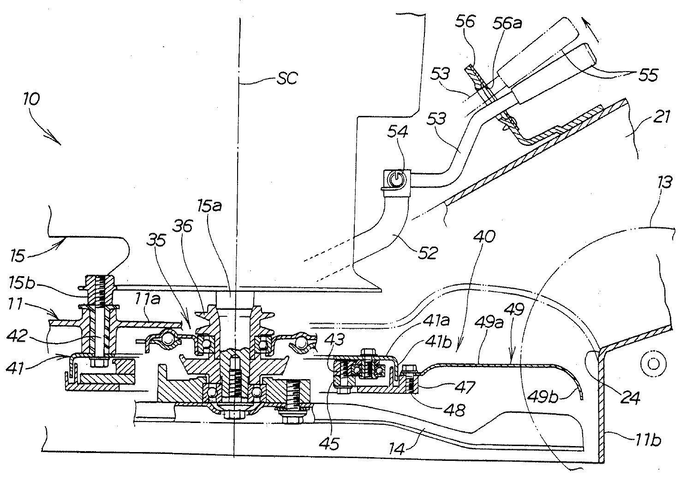 Figure R1020030016372