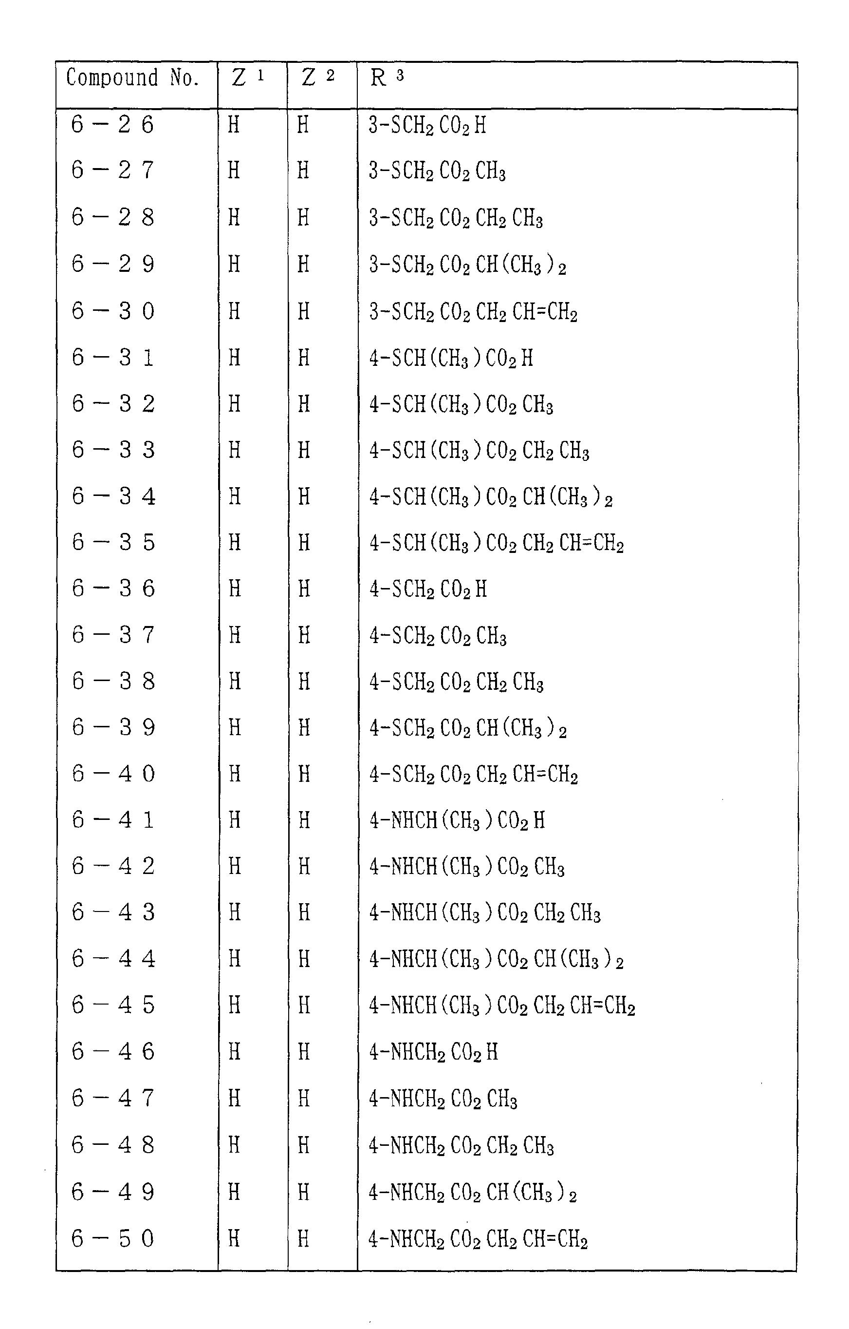 Figure 02190001