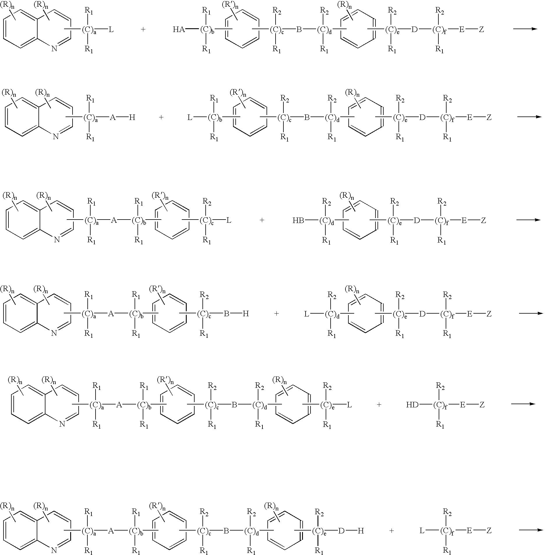 Figure US20030220373A1-20031127-C00081
