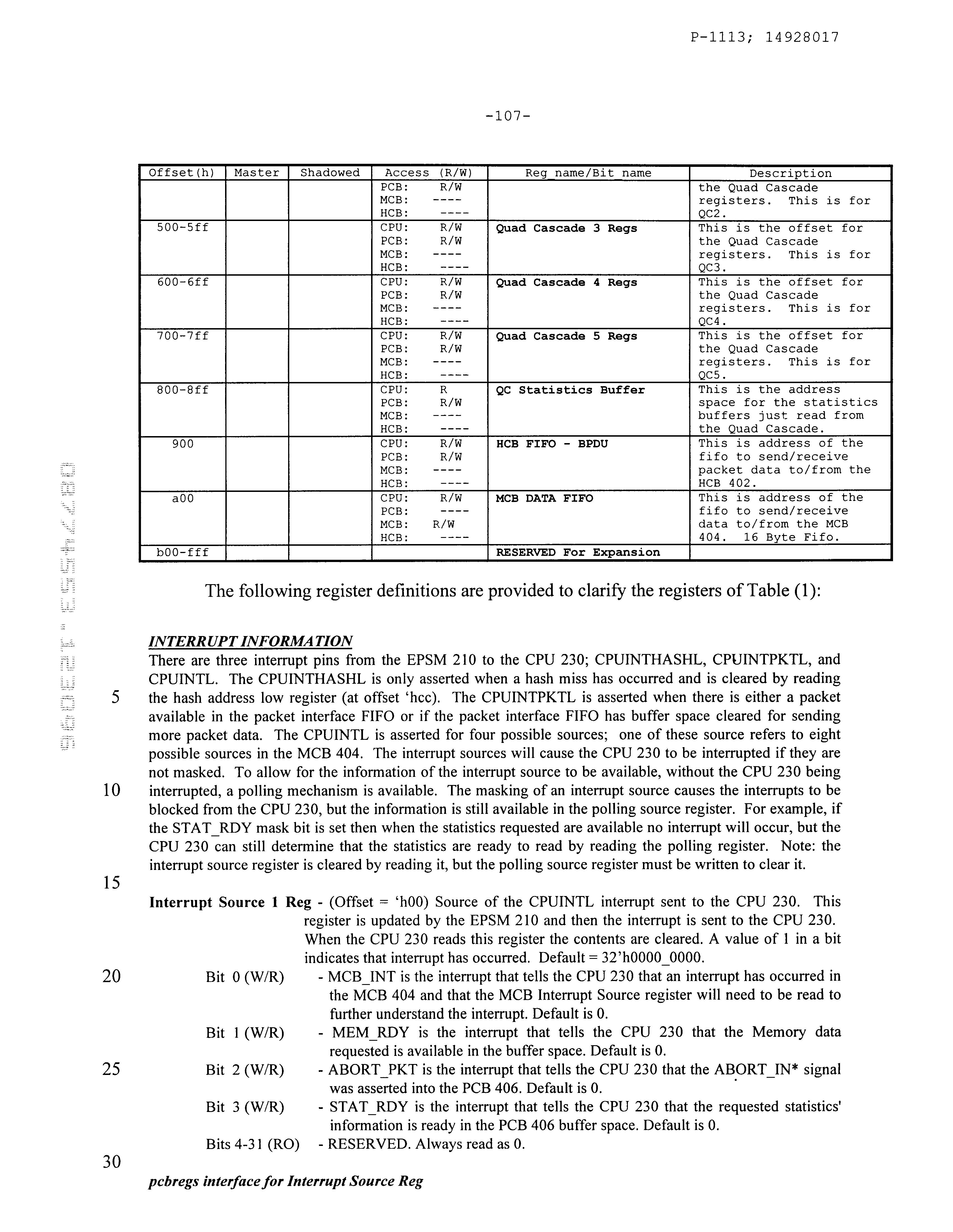 Figure US06233246-20010515-P00009
