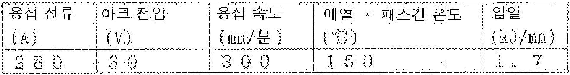 Figure 112007070605706-pat00002
