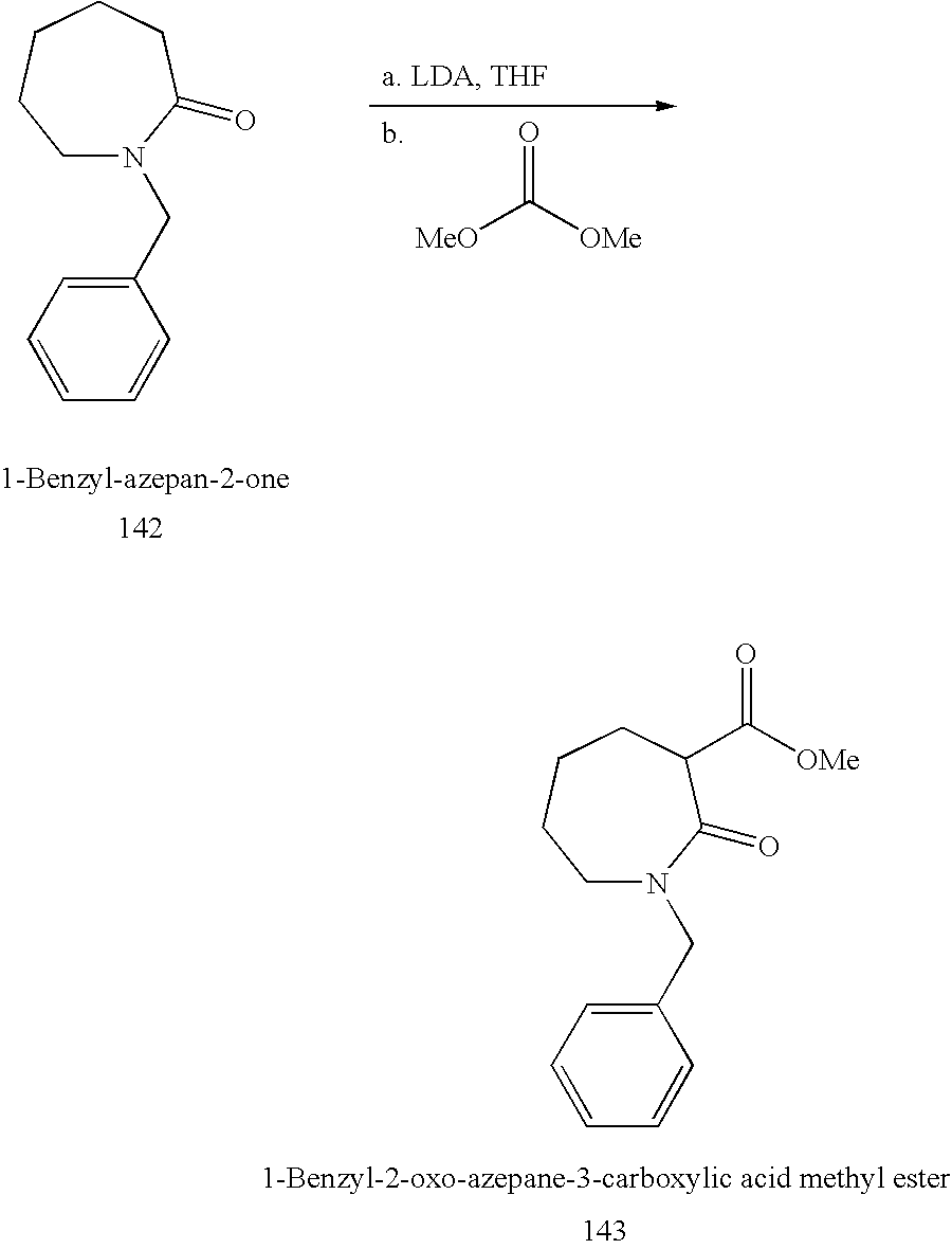 Figure US06677332-20040113-C00113