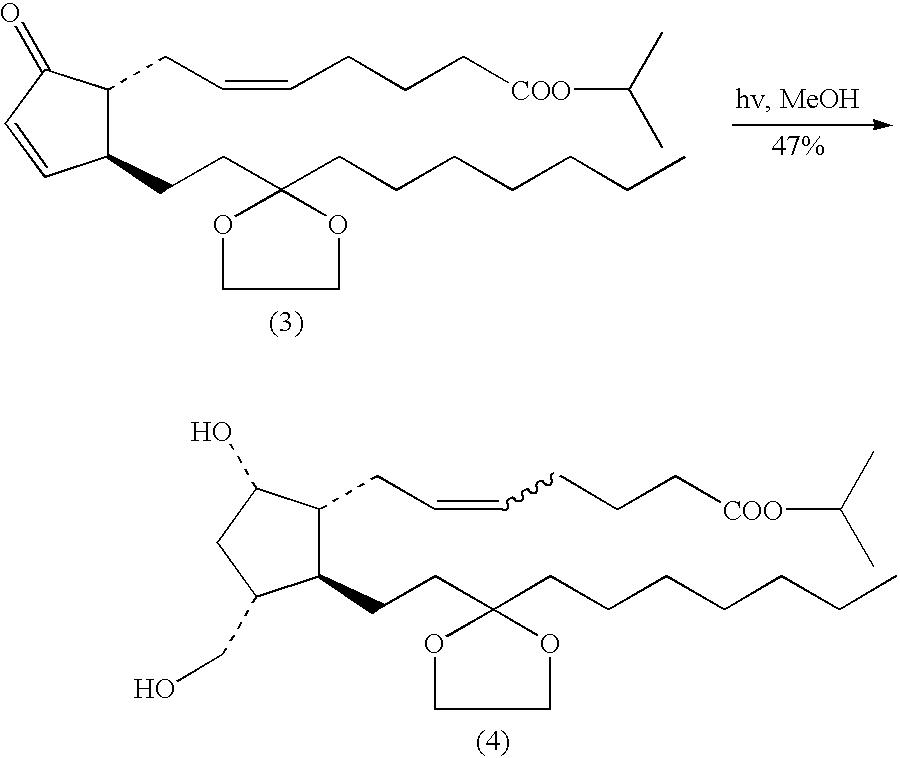 Figure US06414016-20020702-C00010