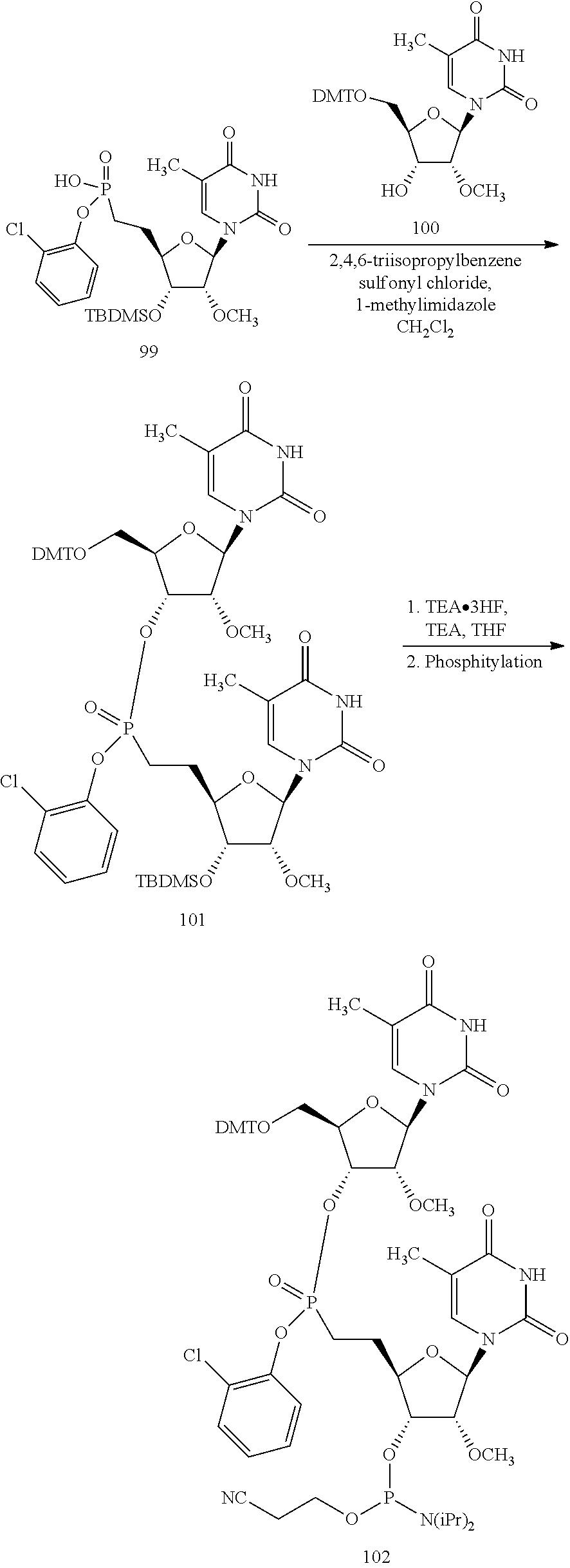 Figure US08987435-20150324-C00084