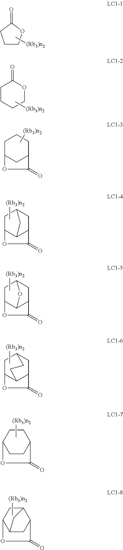 Figure US07960087-20110614-C00069