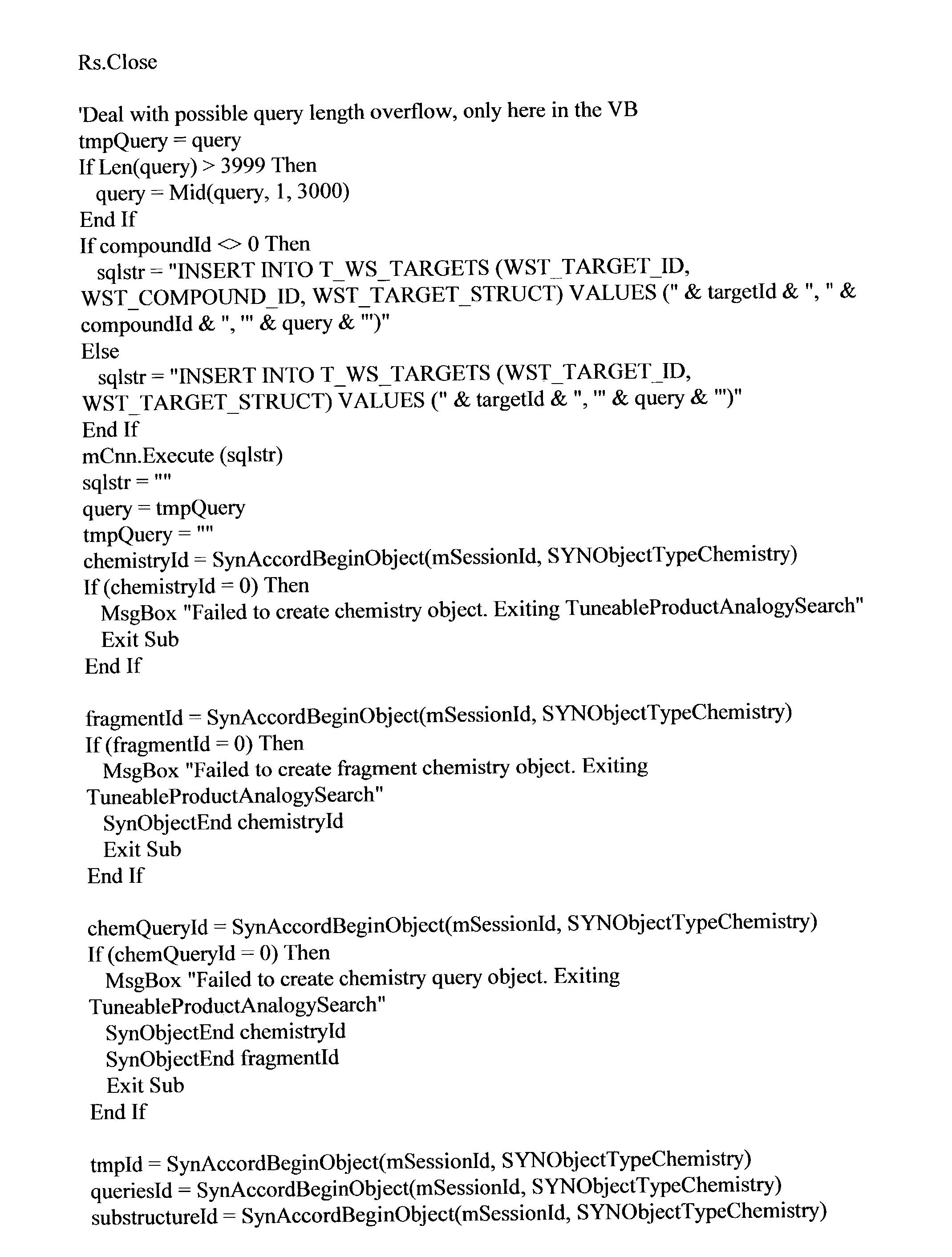 Figure US20040006559A1-20040108-P00002