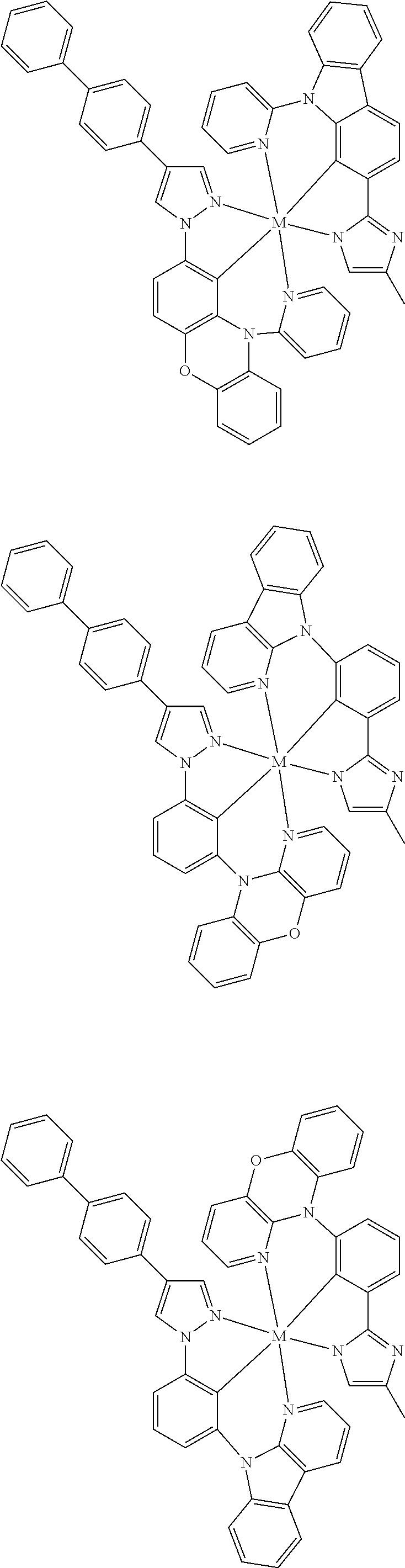 Figure US09818959-20171114-C00388