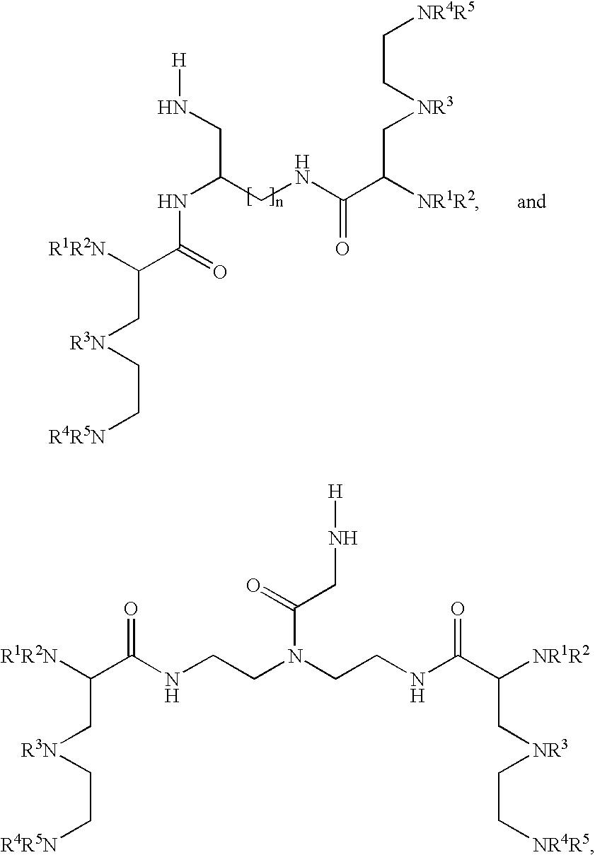 Figure US20030180222A1-20030925-C00170
