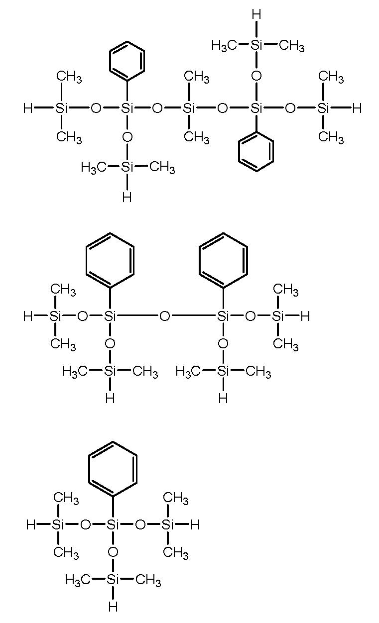 Figure 112011068223647-pat00014