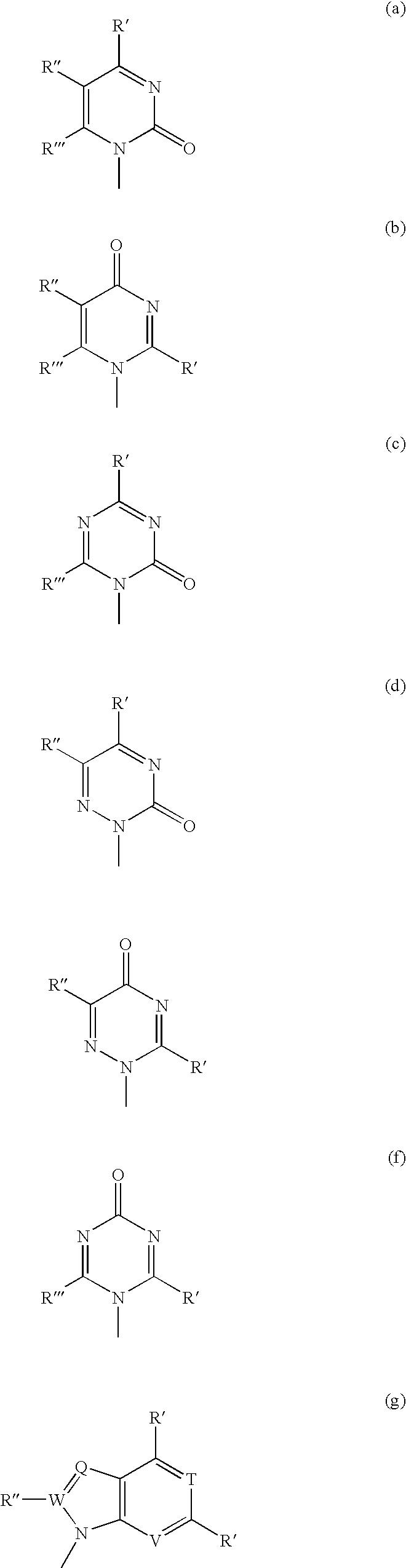 Figure US07608600-20091027-C00061