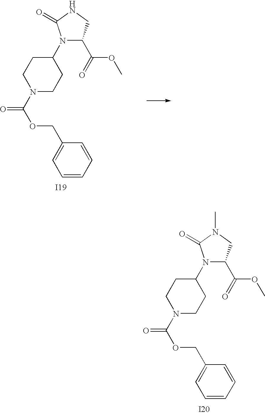 Figure US20100261687A1-20101014-C00120