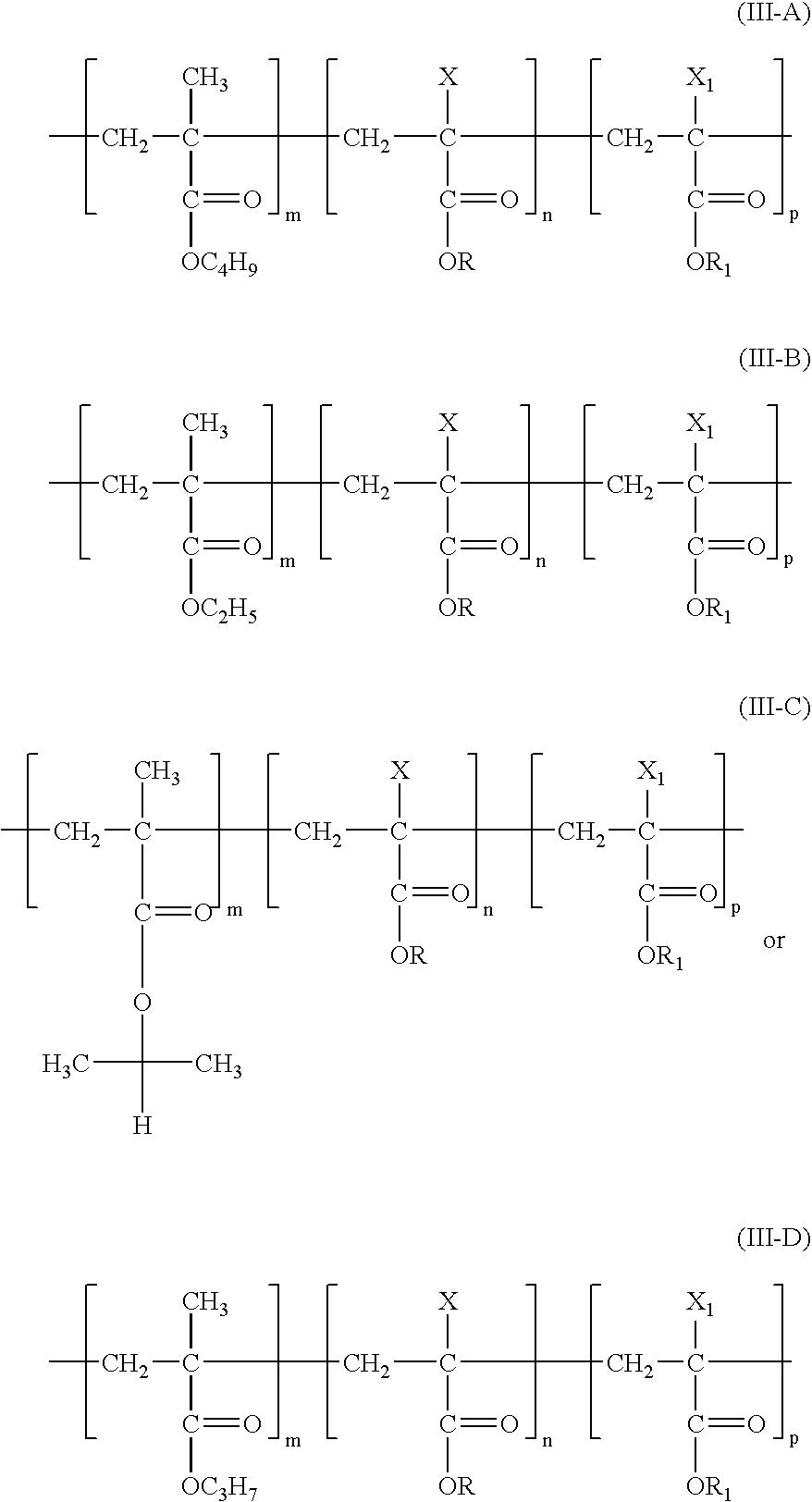 Figure US20060062824A1-20060323-C00001