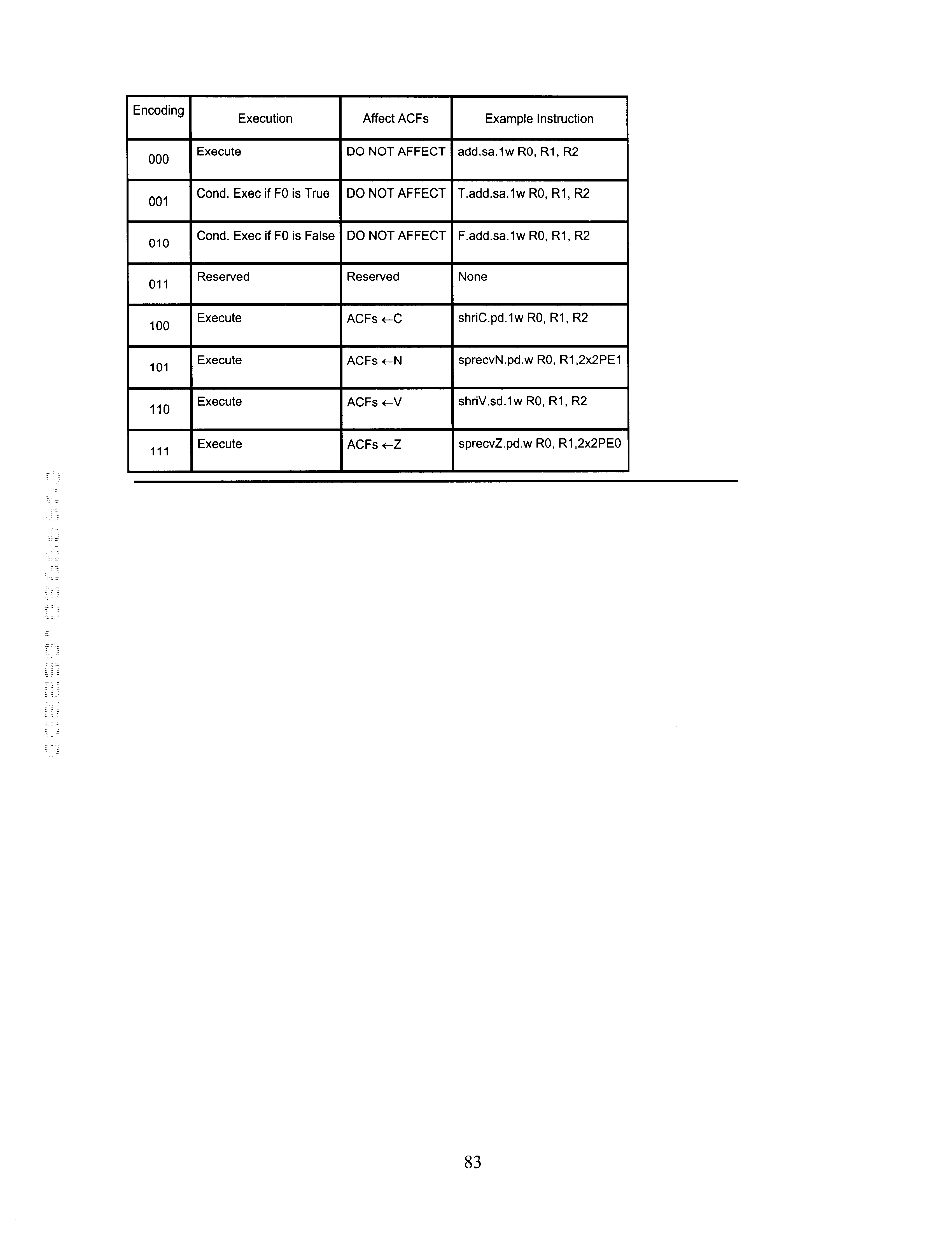 Figure US06748517-20040608-P00069