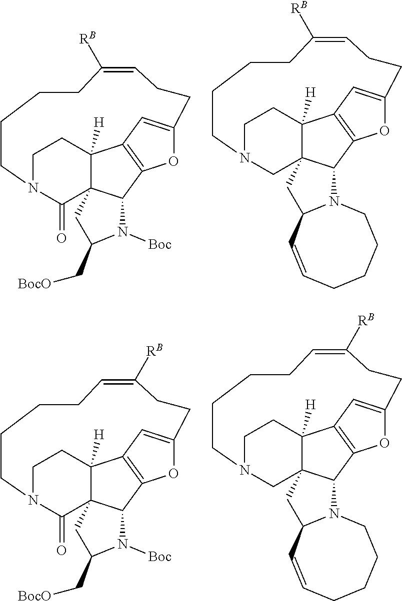 Figure US09446394-20160920-C00092
