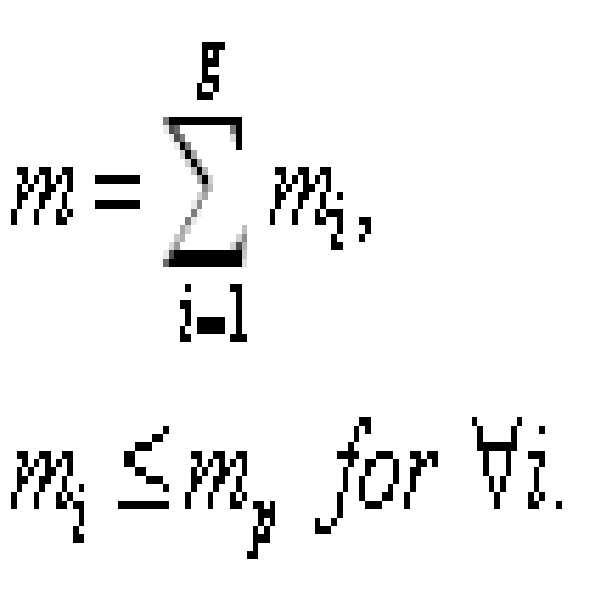 Figure 112004027679920-pat00007