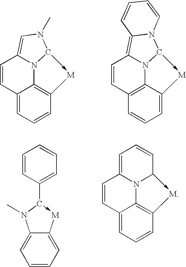 Figure US07393599-20080701-C00050