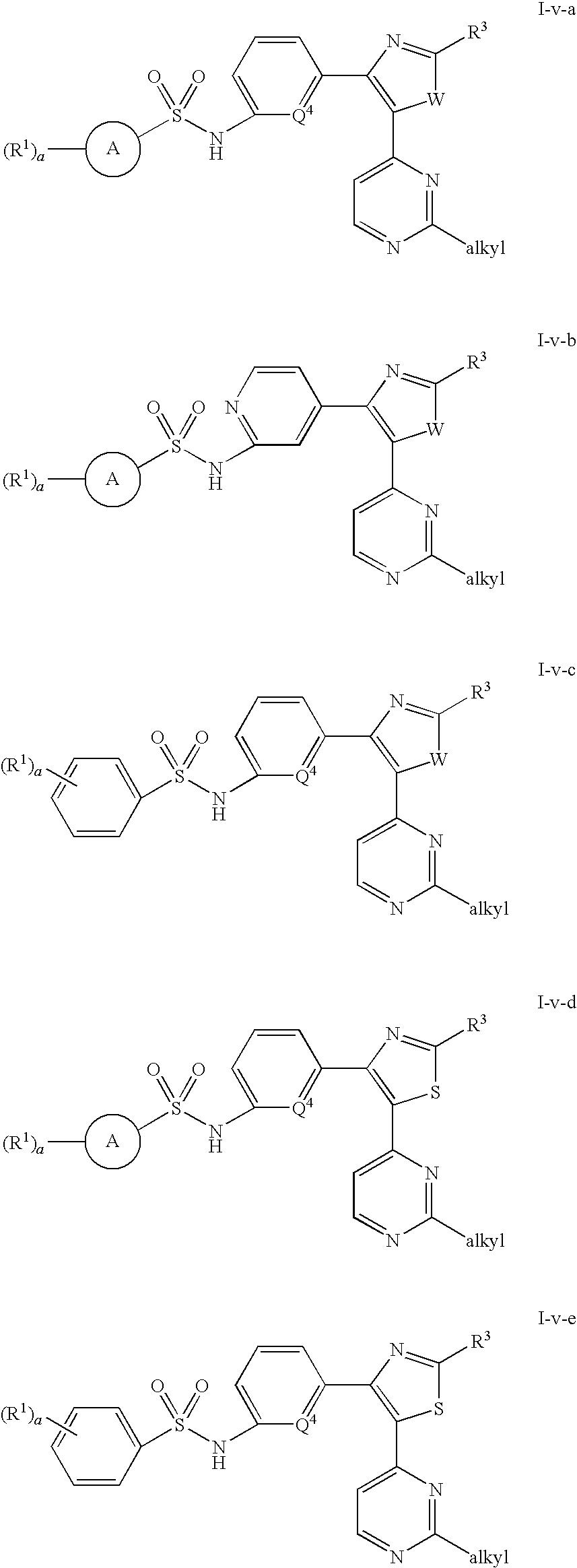 Figure US07994185-20110809-C00036