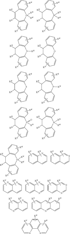 Figure US09818959-20171114-C00068