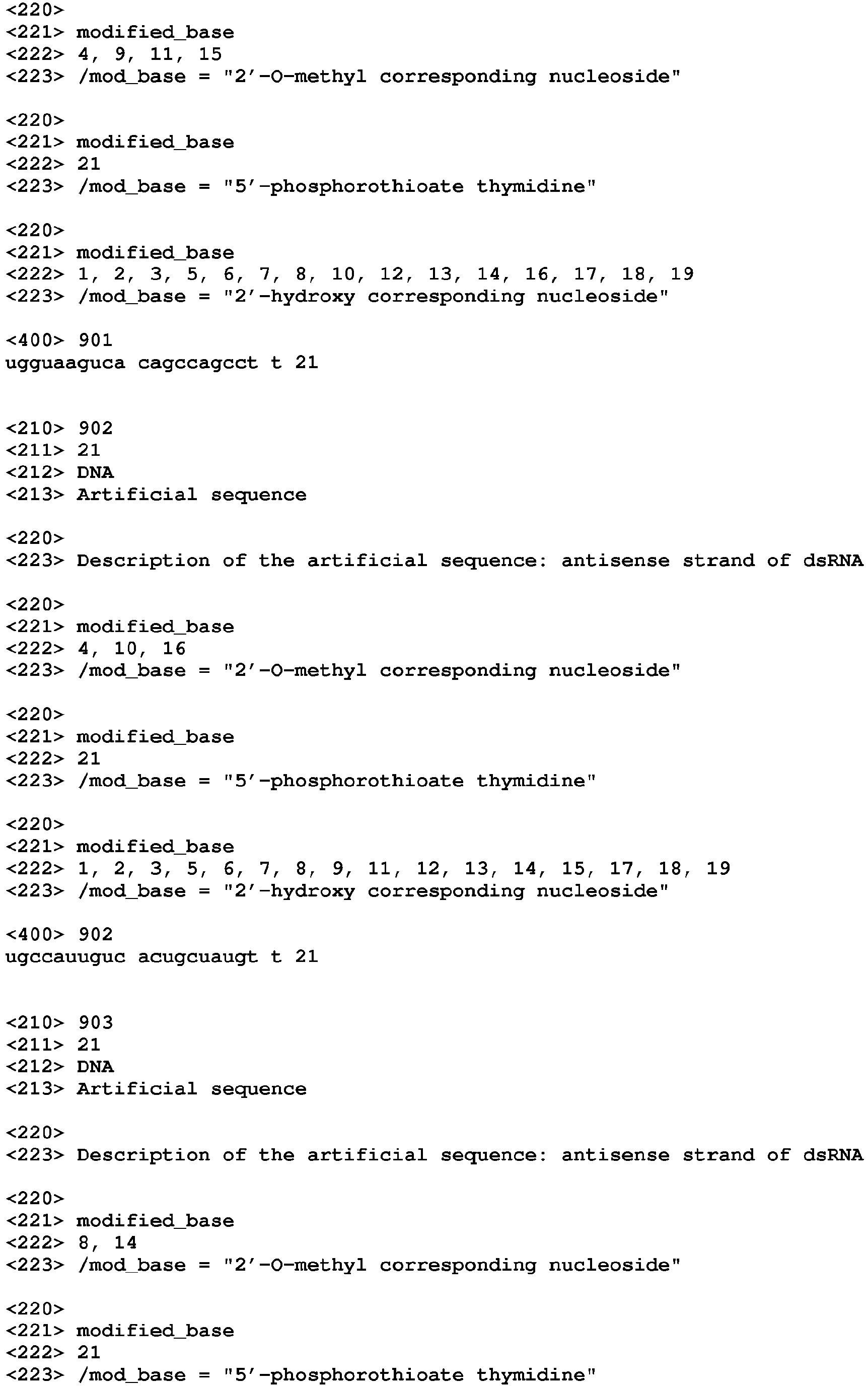 Figure imgb0296