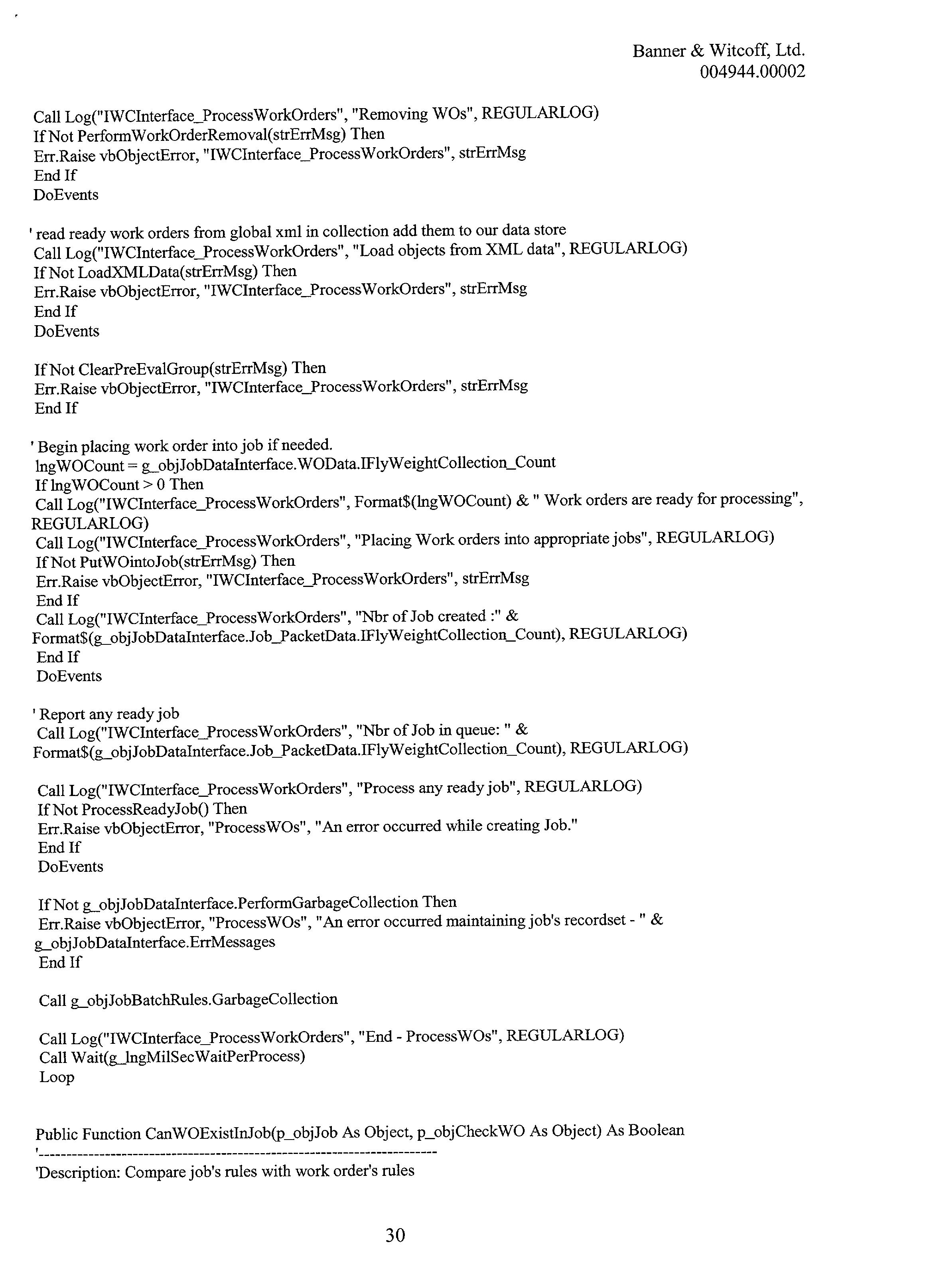 Figure US20030098991A1-20030529-P00008