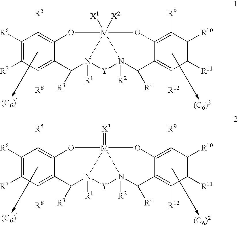 Figure US06686490-20040203-C00001