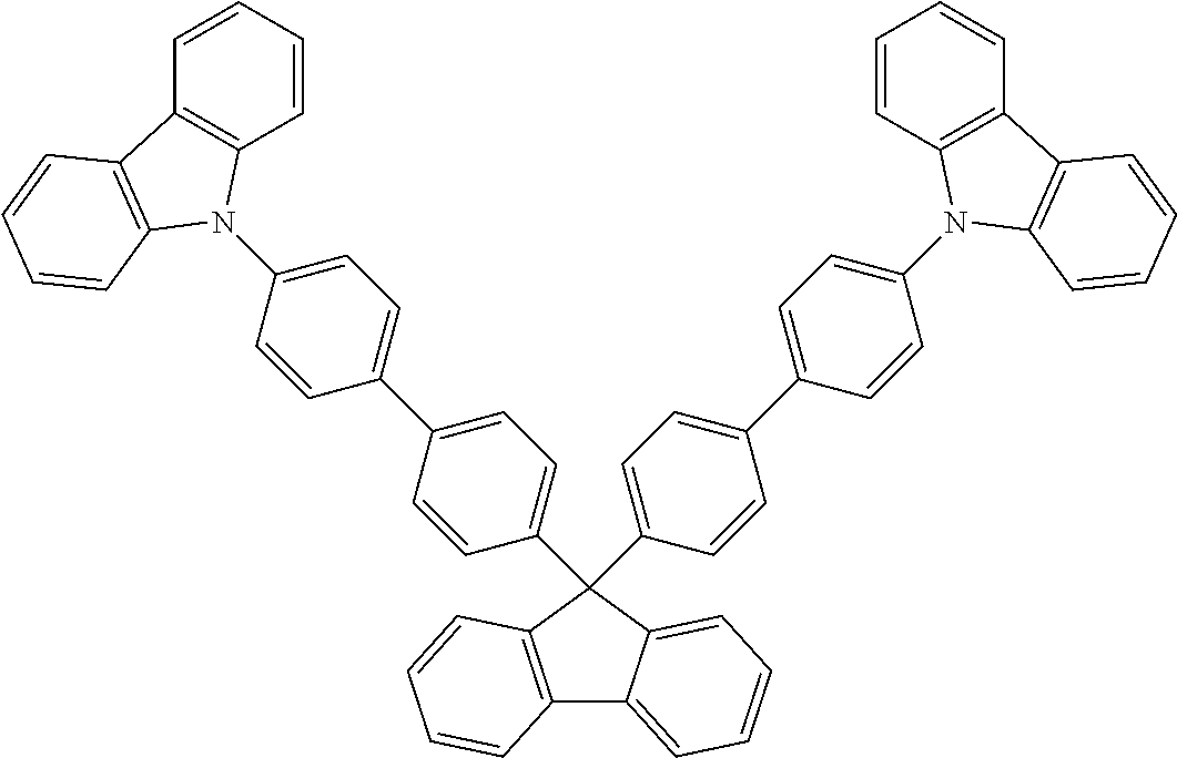 Figure US09670404-20170606-C00090