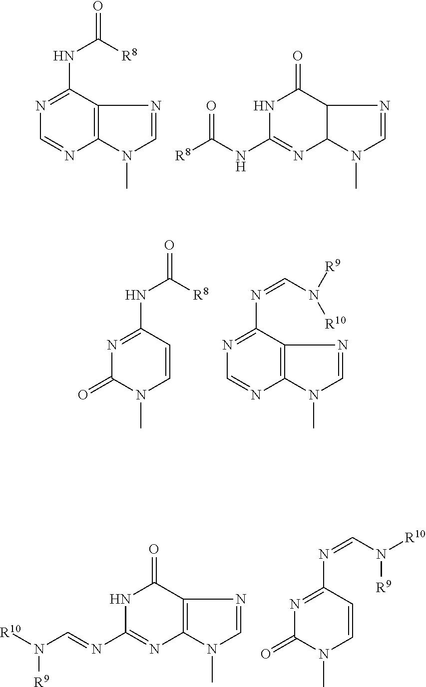 Figure US10280192-20190507-C00037