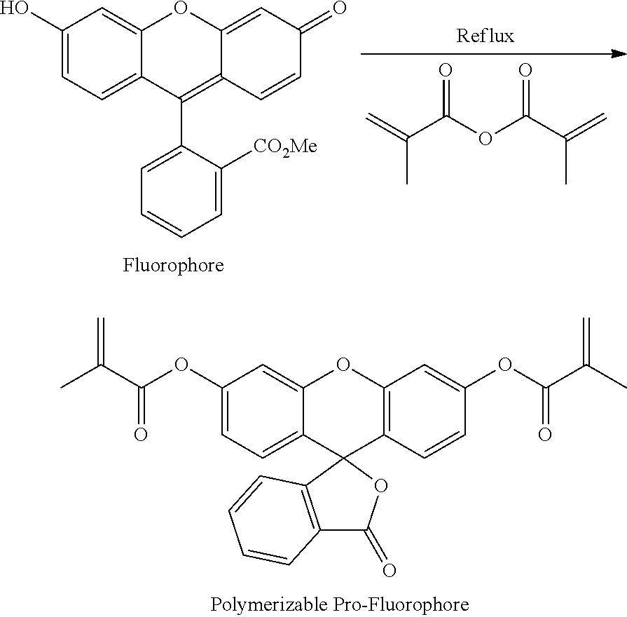 Figure US10047282-20180814-C00014