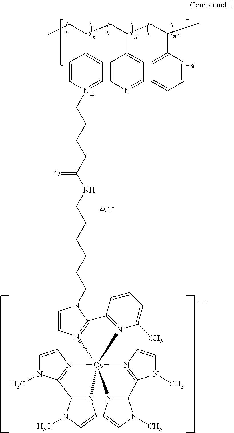 Figure US08165651-20120424-C00001