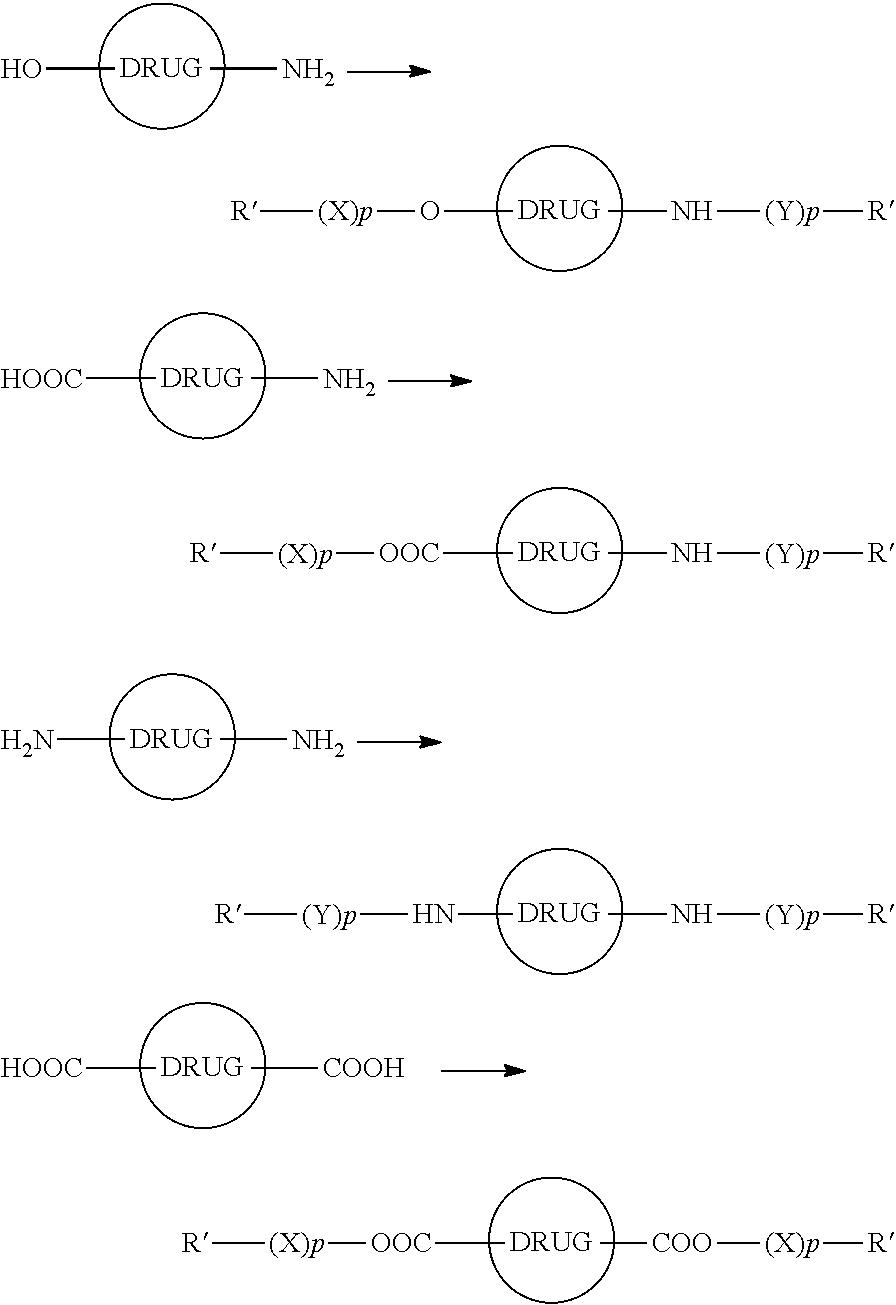 Figure USRE045548-20150609-C00018