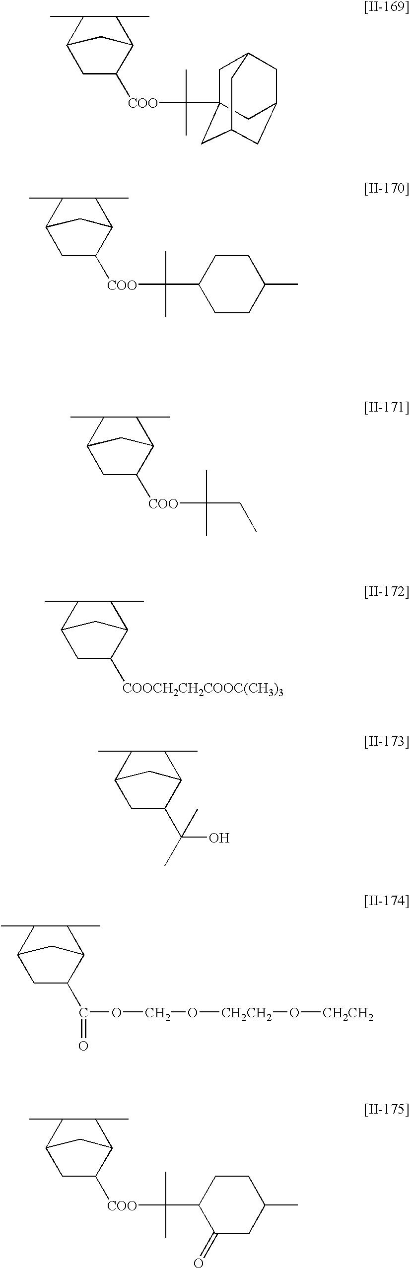 Figure US20030186161A1-20031002-C00088