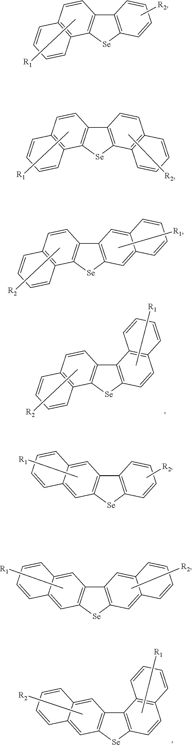 Figure US09455411-20160927-C00212
