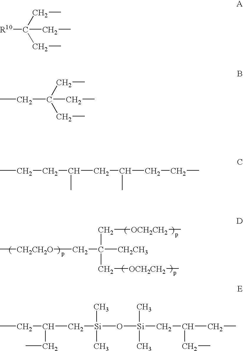 Figure US20040052968A1-20040318-C00019